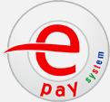 e_pay