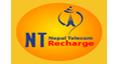 NT RECHARGE