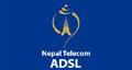 NT ADSL